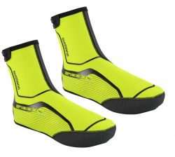 Shimano overschoenen S1000X H2O unisex geel maat 37-40